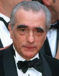 Scorsese-MainPage