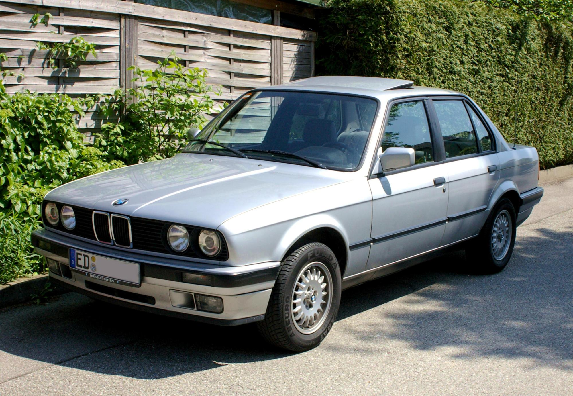 hight resolution of 1993 bmw 328i