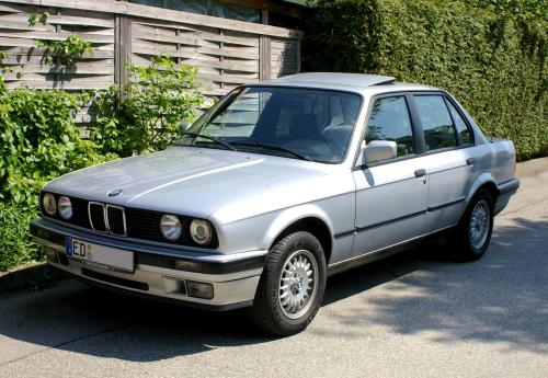 small resolution of bmw 3 series e30 wikipedia bmw 81