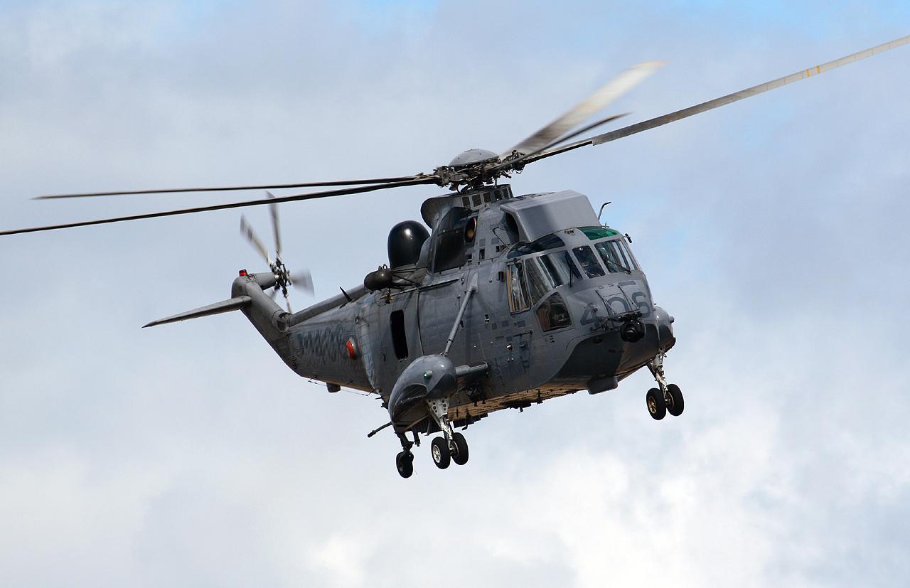 File:CH-124SeaKing.jpg
