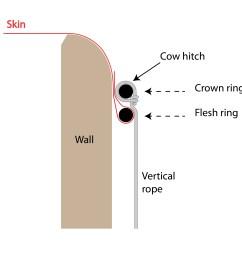 file djembe skin mounting system jpg [ 2929 x 2600 Pixel ]