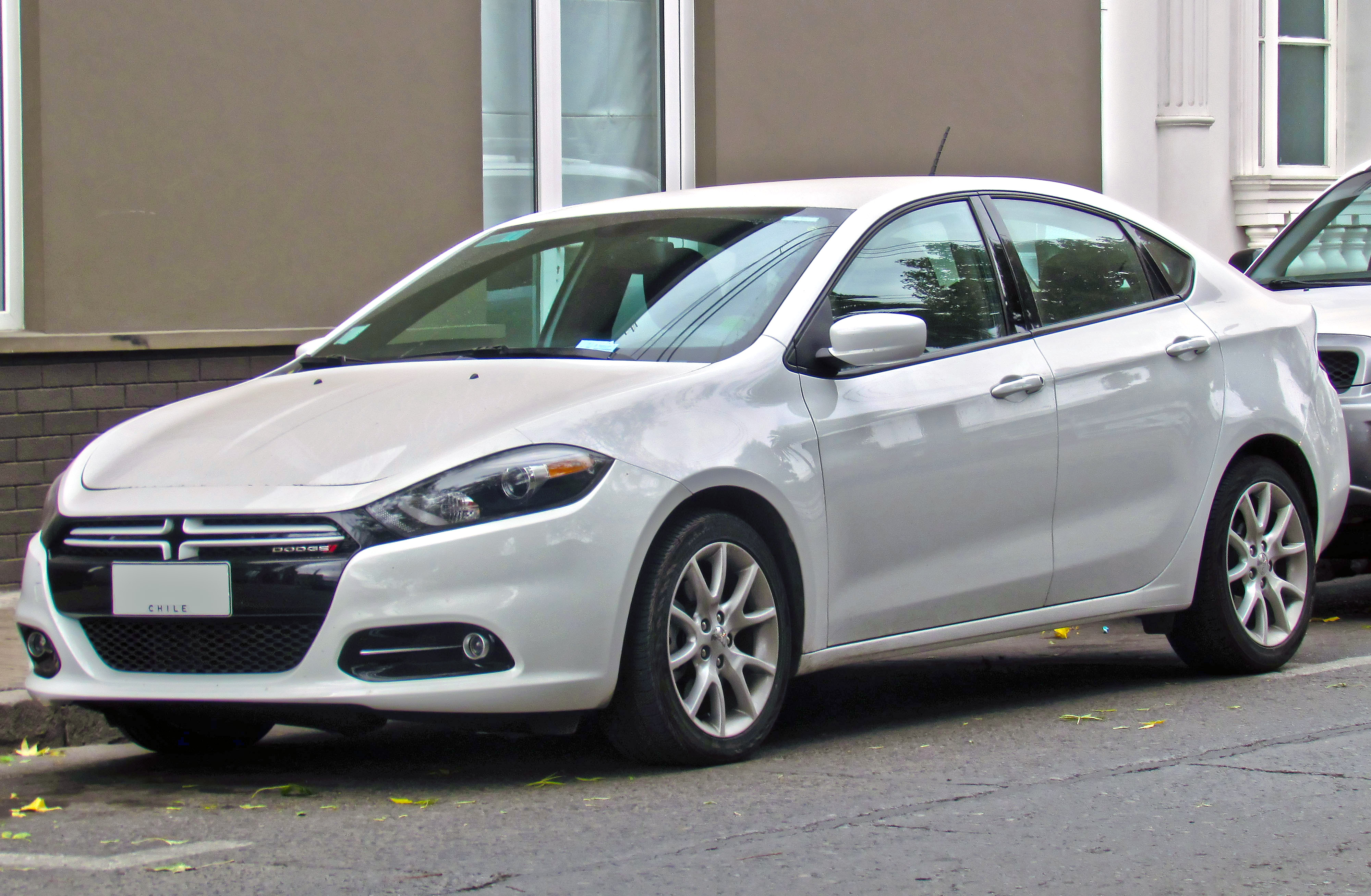 Find all the information about the 2014 dodge dart in canada! Dodge Dart Pf Wikipedia