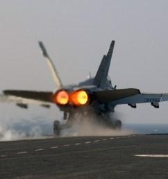 force diagram jet engine [ 2100 x 1500 Pixel ]