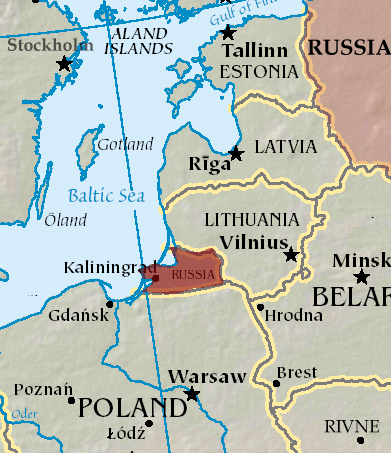 Kaliningrad map.PNG