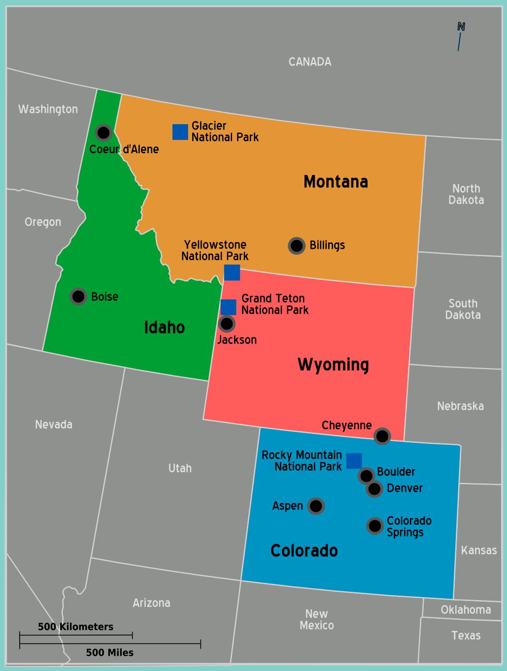 File Map Usa Rocky Mountains01