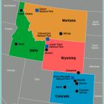 Archivo Map Usa Rocky Mountains01 Png Wikiviajes