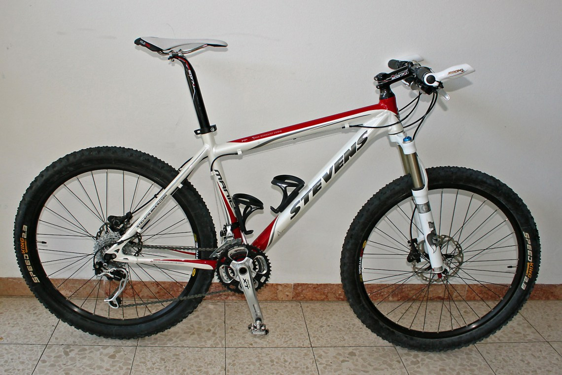 Image Result For Mountain Bikes Made