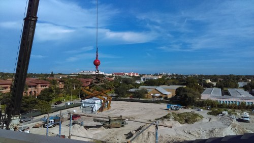 small resolution of file naples sq construction site naples fl jpg
