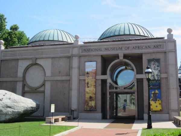 Internship Opportunities Smithsonian Fellowships And