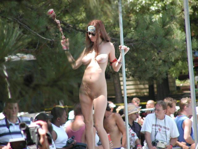 Filenude Woman At Ponderosa 2007 Jpg