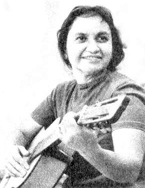 Violeta Parra (1917 - 1967) link=|40px [ Česky...