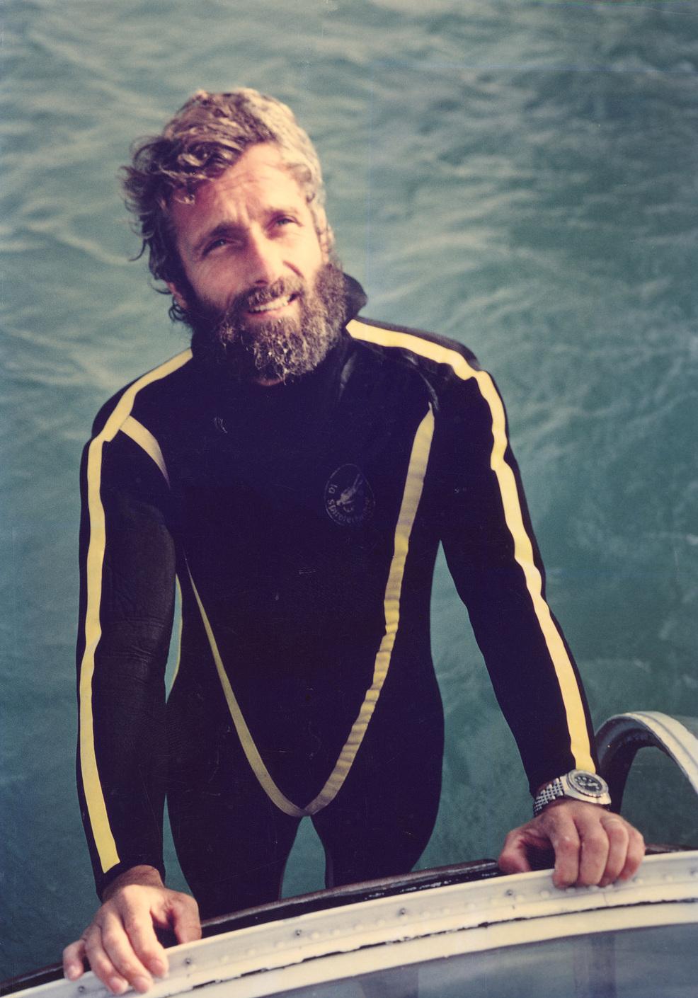 Jacques Yves Cousteau Pierre Yves Cousteau : jacques, cousteau, pierre, Philippe, Cousteau, Wikipedia