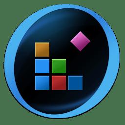 IObit SmartDefrag Pro 5.7.1.1150 License Key 2018 [Crack+Patch] Free Download