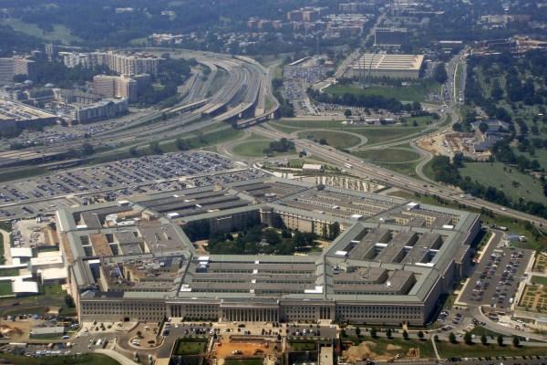 File Pentagon Dca 08 2010 - Wikimedia Commons