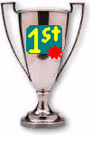 To be awarded to wikinews writing contest winners