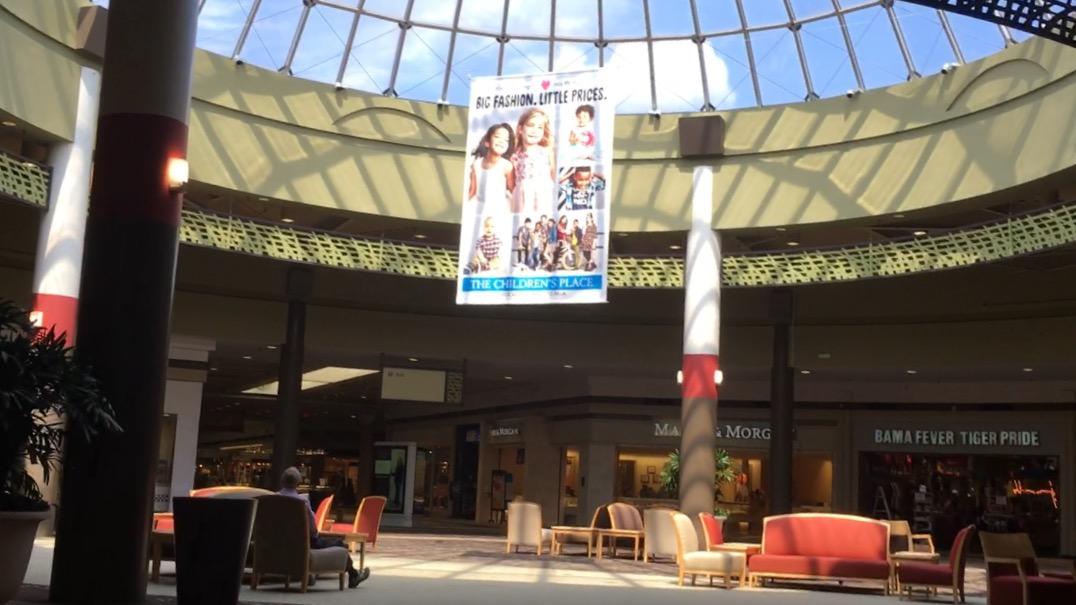 Wiregrass Commons Mall  Wikipedia