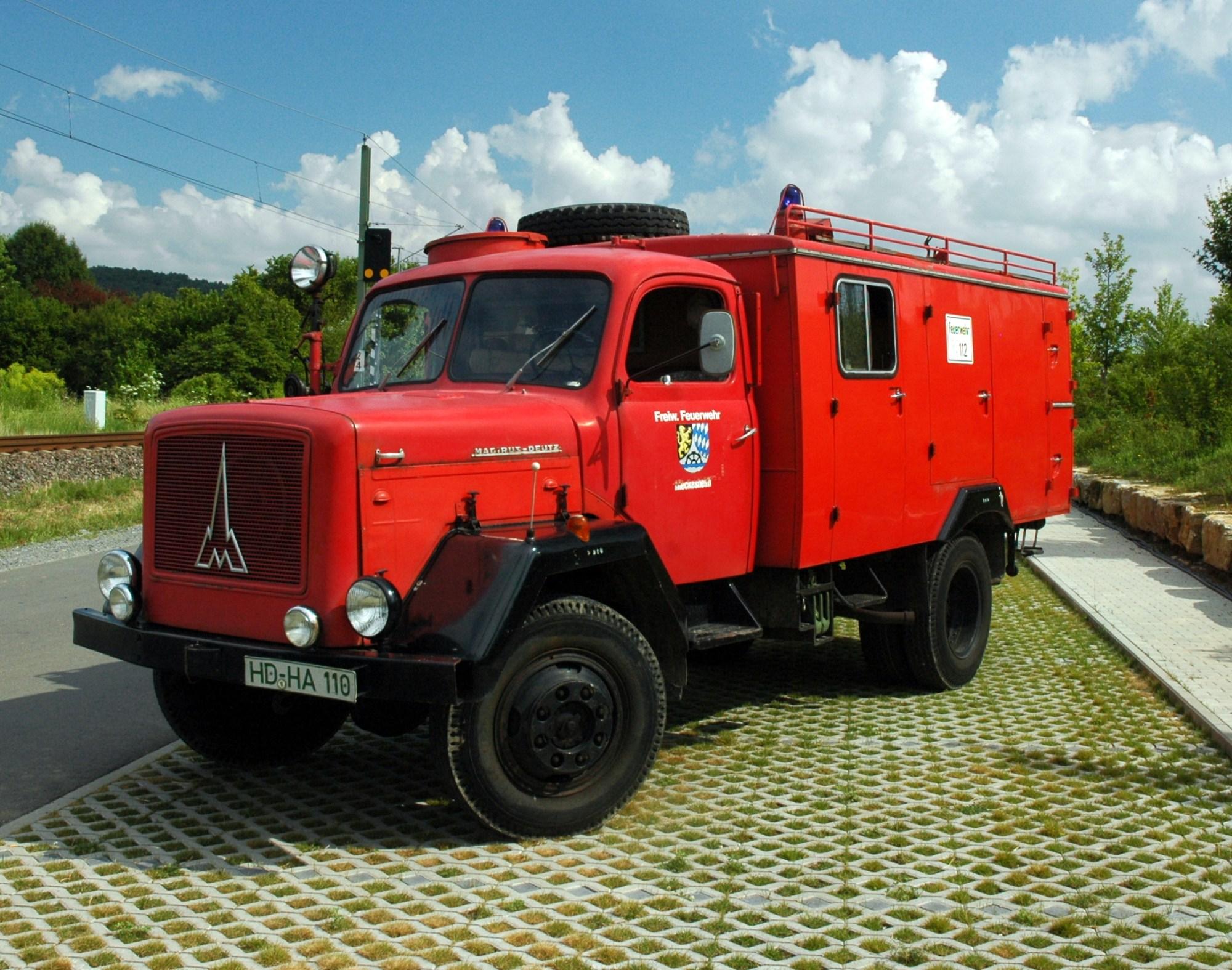 hight resolution of file zuzenhausen feuerwehr meckesheim magirus lf 16ts hd ha 110