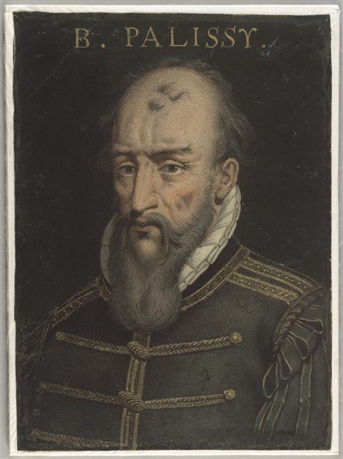 Bernard Palissy  Wikipedia