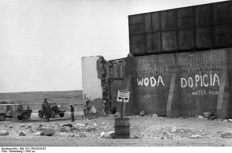File:Bundesarchiv Bild 101I-784-0233-03, Nordafrika, Wasserversorgungsstelle (-).jpg