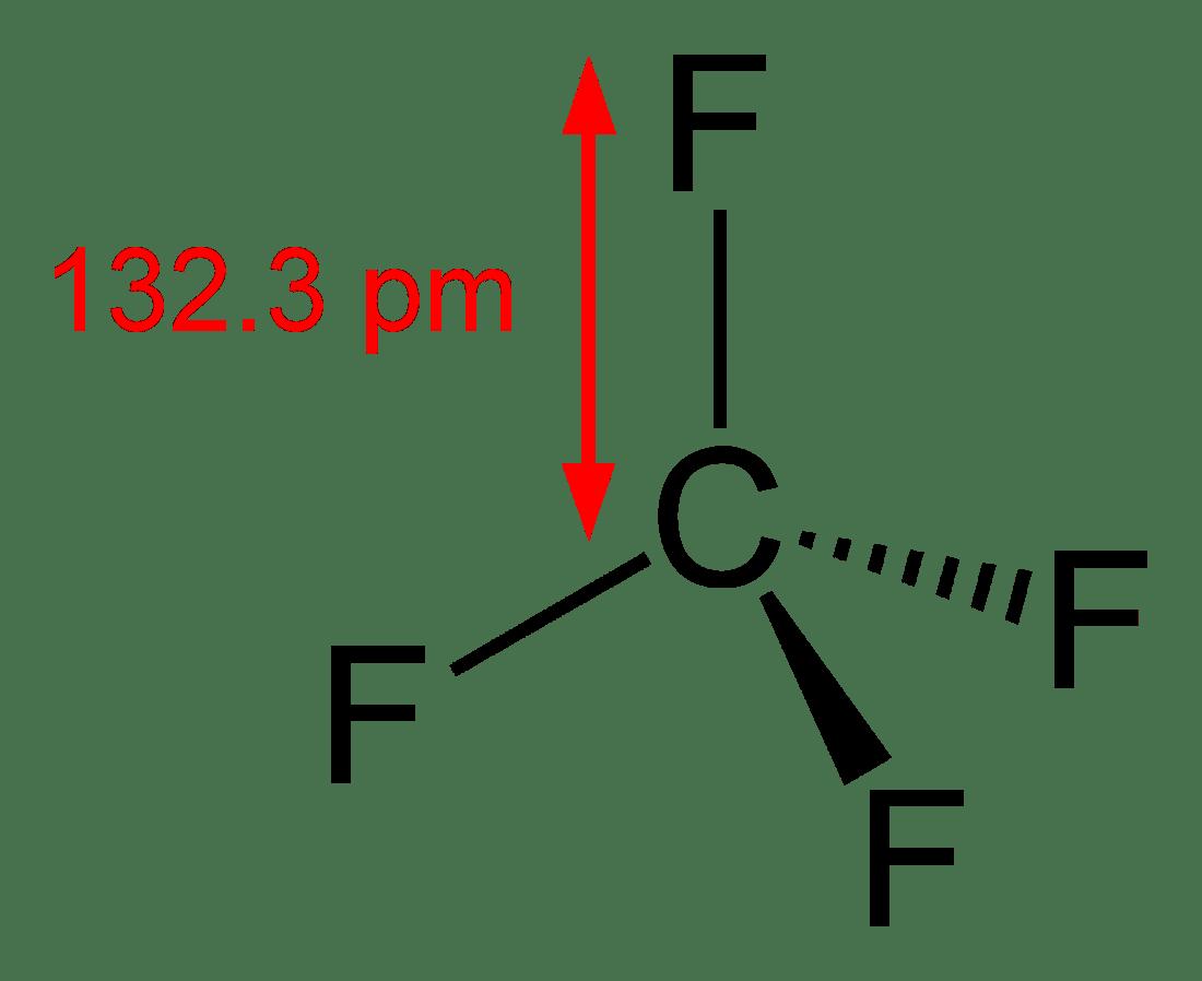 lewis diagram co2 advance fluorescent ballast wiring file carbon tetrafluoride 2d dimensions png wikimedia
