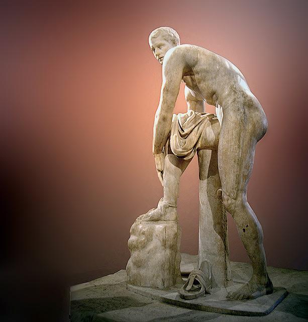 https://i0.wp.com/upload.wikimedia.org/wikipedia/commons/d/db/Hermes-louvre3.jpg