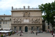 File Hotel Des Monnaies - Wikimedia Commons