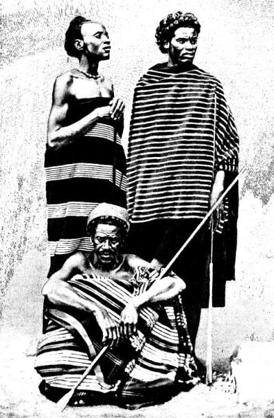 Bara people - Wikipedia