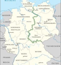 german reading wiring diagram [ 1125 x 1500 Pixel ]