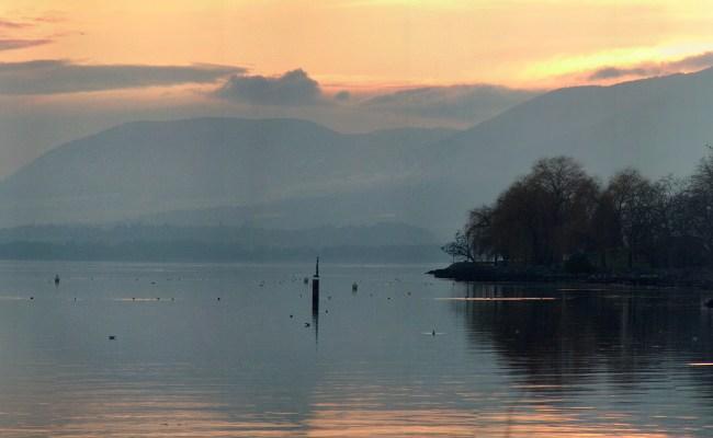 File Le Lac De Neuchâtel Jpg Wikimedia Commons