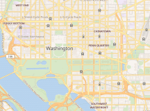 File:Location map Washington, D.C. central.png - Wikimedia ...