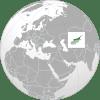 Atlas Of Northern Cyprus Wikimedia Commons