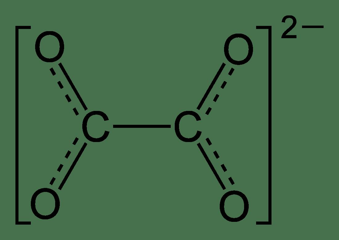 sodium dot diagram rheostat wiring wiki oxalate upcscavenger