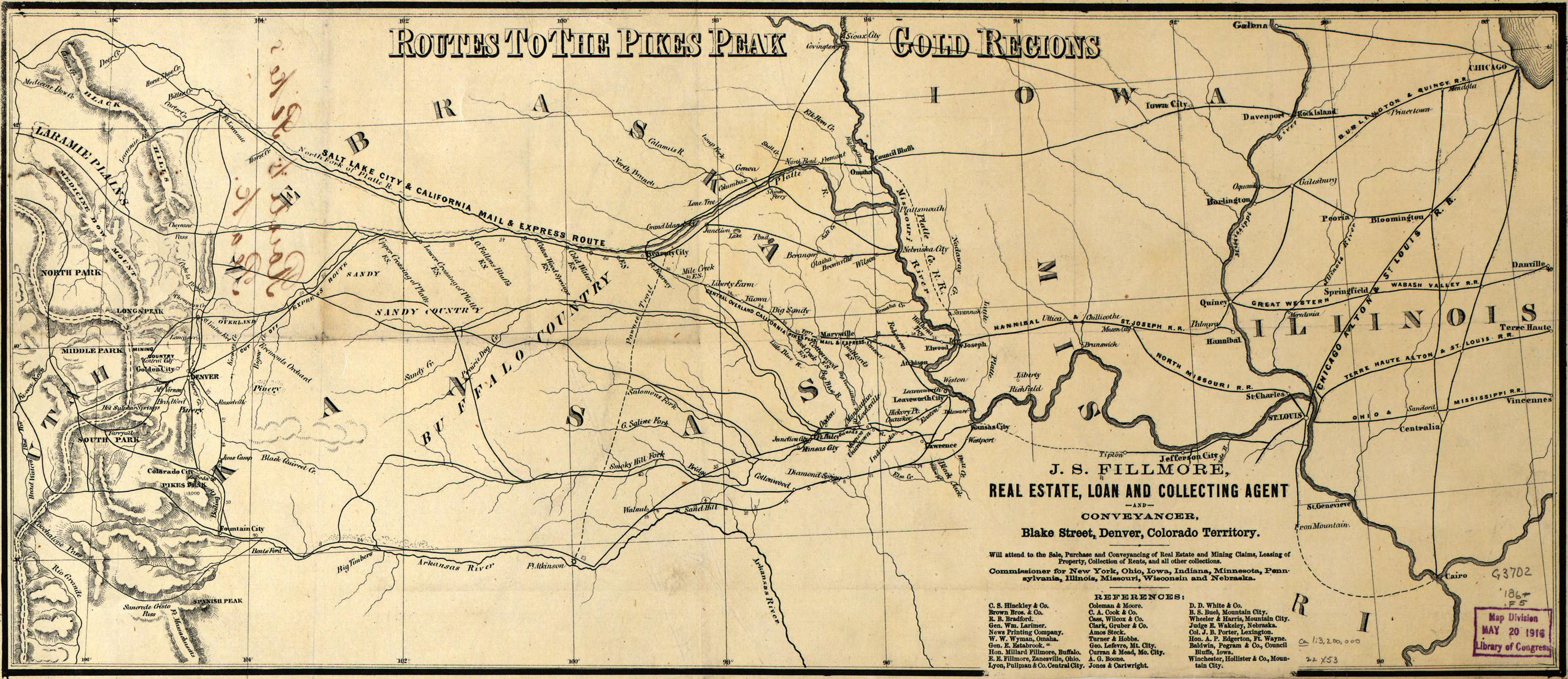 File Pikes Peak Gold Rush Map01