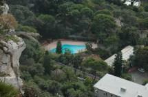 File Rock Hotel Swimming Pool