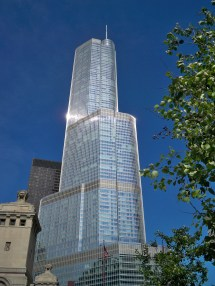 File Trump Tower - Wikimedia Commons