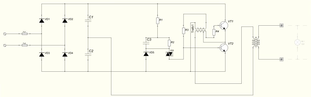 medium resolution of file wiring diagram of power supply for halogen lamps jpgfile wiring diagram of power supply for
