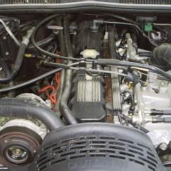 1993 Jeep Grand Cherokee Laredo Wiring Diagram 2003 Honda Crv Parts File Blackberry With