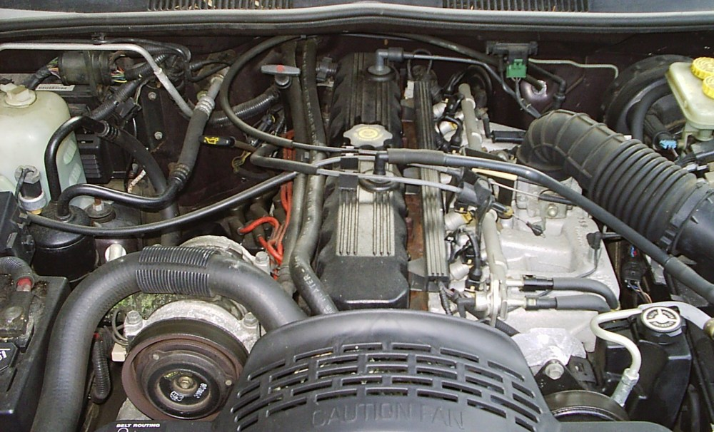 medium resolution of 79 jeep cherokee fuel system diagram