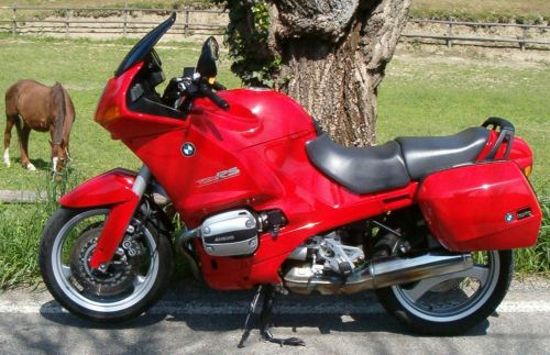 small resolution of 1996 bmw r1100r