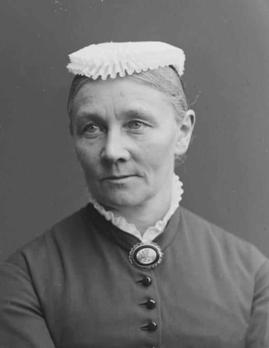 Emmy Rappe Wikipedia