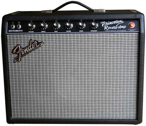 small resolution of fender princeton reverb