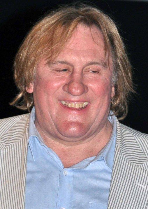 http://commons.wikimedia.org/wiki/File:G%C3%A9rard_Depardieu_2010.jpg?uselang=de-at