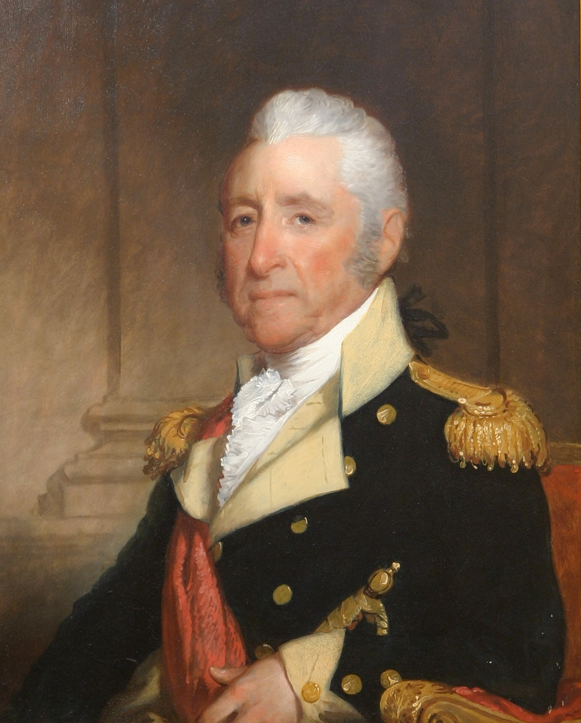 https://i0.wp.com/upload.wikimedia.org/wikipedia/commons/d/dc/Gilbert_Stuart%2C_Govenor_John_Brooks%2C_c._1820%2C_HAA.jpg