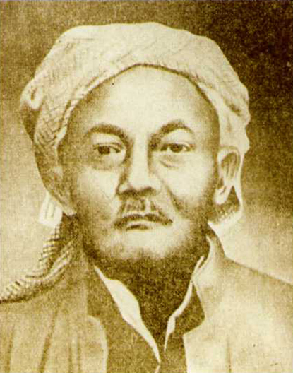 Kh.hasyim Asyari : kh.hasyim, asyari, File:Hasyim, Asy'ari.jpg, Wikimedia, Commons