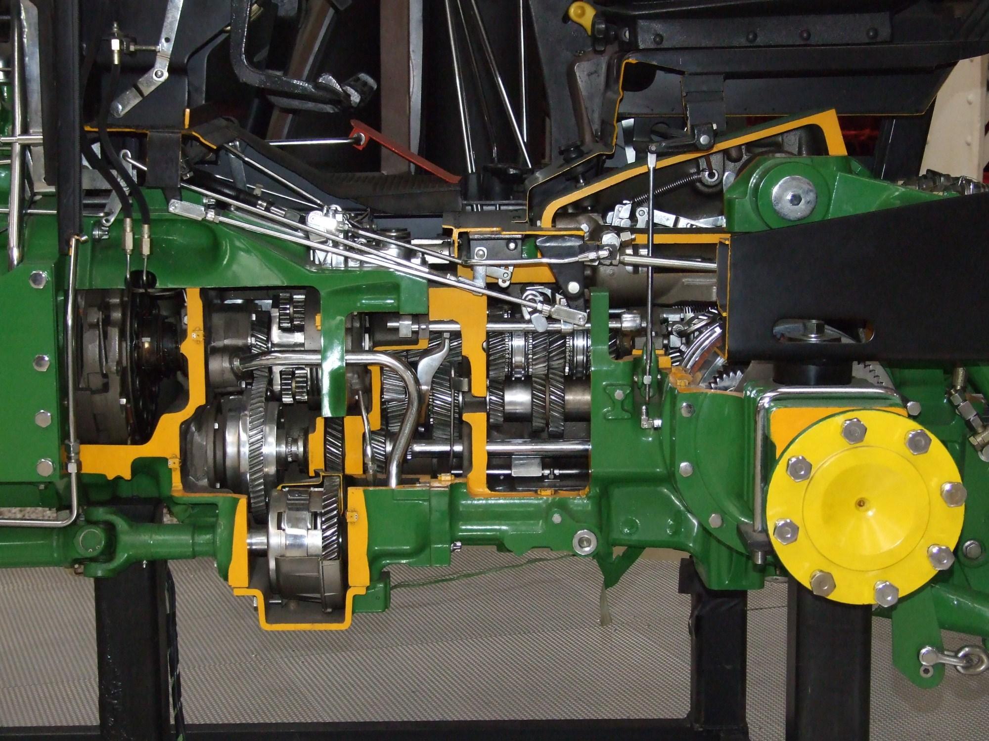 hight resolution of file john deere 3350 tractor cut transmission jpg