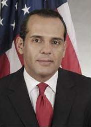 Juan Verde  Wikipedia