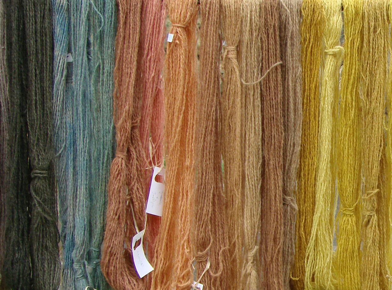 Colorantes naturales  Wikiwand