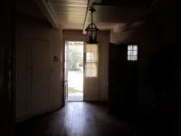 Interior Pics Of A Colonial House | Joy Studio Design ...
