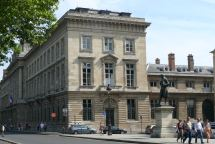 File Paris 6 - Tel De La Monnaie Wikimedia