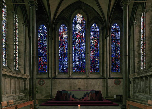 FilePrisoners of conscience window Salisbury Cathedral